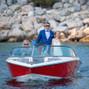 Le mariage de Olivier Imbeault et Thomas Ardito Photographe 15