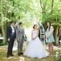 Le mariage de Ludivine Serein et Didier Barbarit 23