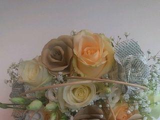 Fleurs de l'Ain 2