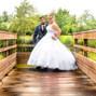 Le mariage de Amelie M. et Jacky T Photographie 236