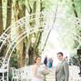 Le mariage de Ludivine Serein et Didier Barbarit 25