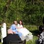 Le mariage de Aliénor Rever et Philippe Deneubour 8