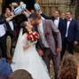 Le mariage de Laure Decars et RemixeService© Location 110