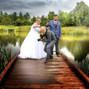Le mariage de Amelie M. et Jacky T Photographie 237
