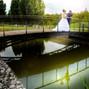 Le mariage de Amelie M. et Jacky T Photographie 238