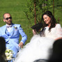 Le mariage de Aliénor Rever et Philippe Deneubour 10