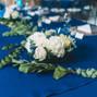 Le mariage de Laetitia Clerc et Art Végétal 11