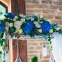 Le mariage de Laetitia Clerc et Art Végétal 12