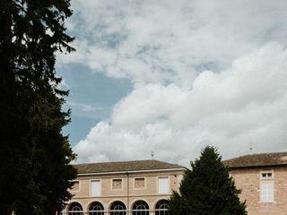 Château des Ravatys 5