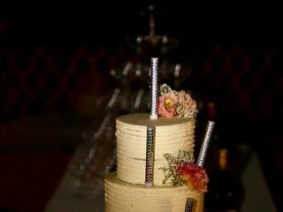 Cake Concept 1