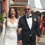 Le mariage de Gilda Sugranes et L'Atelier de Mélanie 5