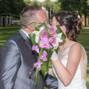 Le mariage de Virginie et Vidneo 2