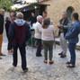 Moulin de Surier 2