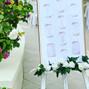 Le mariage de Mélanie J. et Au Jardin des Saules 52