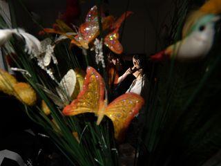 David Huerta Photographie 3