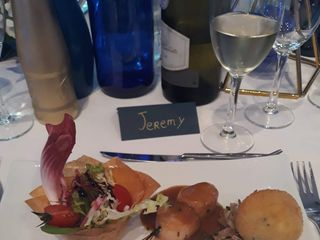 Kemper Gastronomie 2