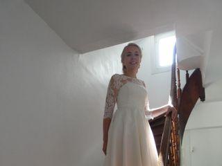 Fabienne Alagama 5