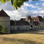 Le mariage de Nicolas Huard et Château de Bois le Roi 9