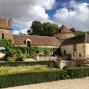 Le mariage de Nicolas Huard et Château de Bois le Roi 11