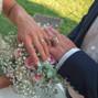 Le mariage de Severine Chezieres et Frédéric H. Photographie 4