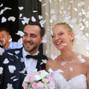 Le mariage de Floriane et Laurent B. 7