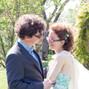 Le mariage de Pauline Lisowski et Gentle Studio Nancy 8