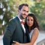 Le mariage de Camille et Benoit Faye - Photographe Cameraman 16