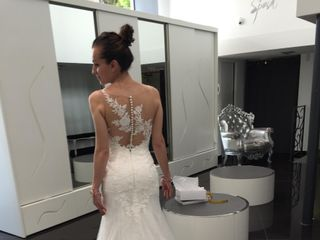 Moda Sposa 1