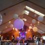La Trappe à Ballons 6