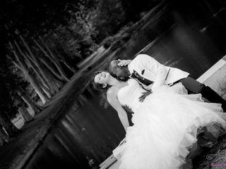 Sandrine Piedoue Photography 1