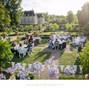 Le mariage de Diana Chis et Château de Saint-Loup 20