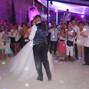 Le mariage de Jérémy Cervantes et Les Beaux Chais 5