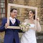 Le mariage de Vincent et Top Photo 3