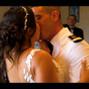 Le mariage de Gaëlle V. et J.Ciabrini 13
