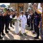 Le mariage de Gaëlle V. et J.Ciabrini 15