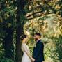 Le mariage de Antonini Melanie et AM Photography 9
