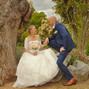Le mariage de Becherqui L. et Magic Photo Events 9