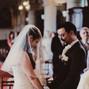 Le mariage de Margaux Monnet et Dreamcatcher Photo 60 18