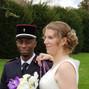 Le mariage de Coralie Boutet et Valerie Burg Coiffure 6