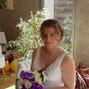 Le mariage de Coralie Boutet et Valerie Burg Coiffure 7