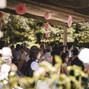 Le mariage de Santiago et Le Domaine du Bois d'Andigné 38