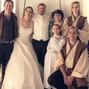 Le mariage de Bruno et FoRever 9