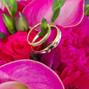 Le mariage de Delphine Marrel et Lily Gardens Photography 2