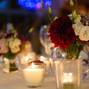 Le mariage de Céline Darias et Virginie Turroques 4