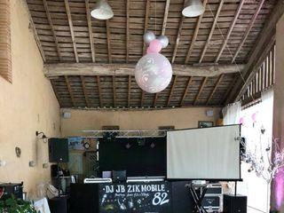 DJ JB Zik Mobile 82 1