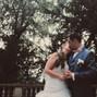 Le mariage de Margaux Monnet et Dreamcatcher Photo 60 22