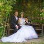 Le mariage de Anaïs Loiseau et Naylan Studio 11