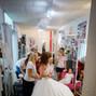 Le mariage de Ramos Emmanuelle et Les Fées Mariées 13