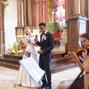 Le mariage de Célia et LÈV - Battre au rythme de vos cœurs 1