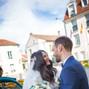 Le mariage de Ludovic Lamerre et Studio-Photographe 12